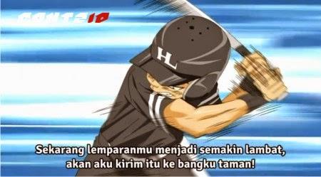 Season sub indo gotoku hayate download 1 5 episode no