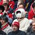 Premier League: Χωρίς συνθήματα, φωνές και αλκοόλ η επιστροφή των φιλάθλων!