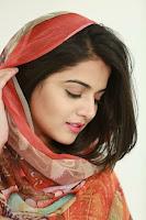 Wamiqa Gabbi Gorgeous Photo Shoot HeyAndhra