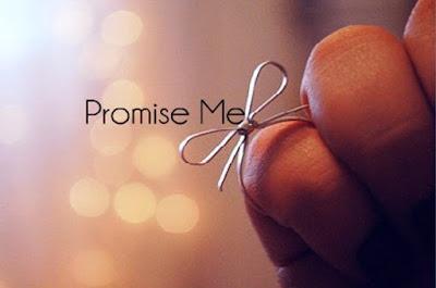 Love, Promise