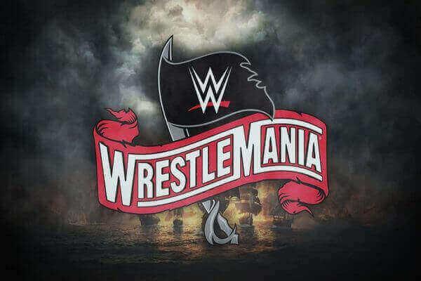 تسريب: WWE تخطط لمباراة سداسية على أحد الألقاب في راسلمينيا 36