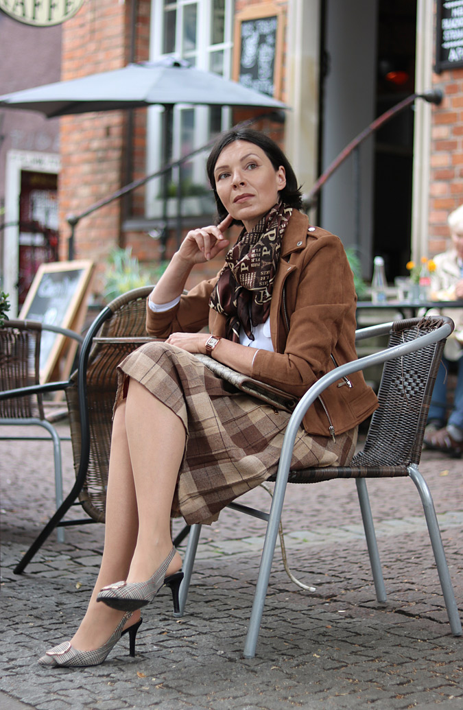 Kaffe Perro Negro Gdańsk