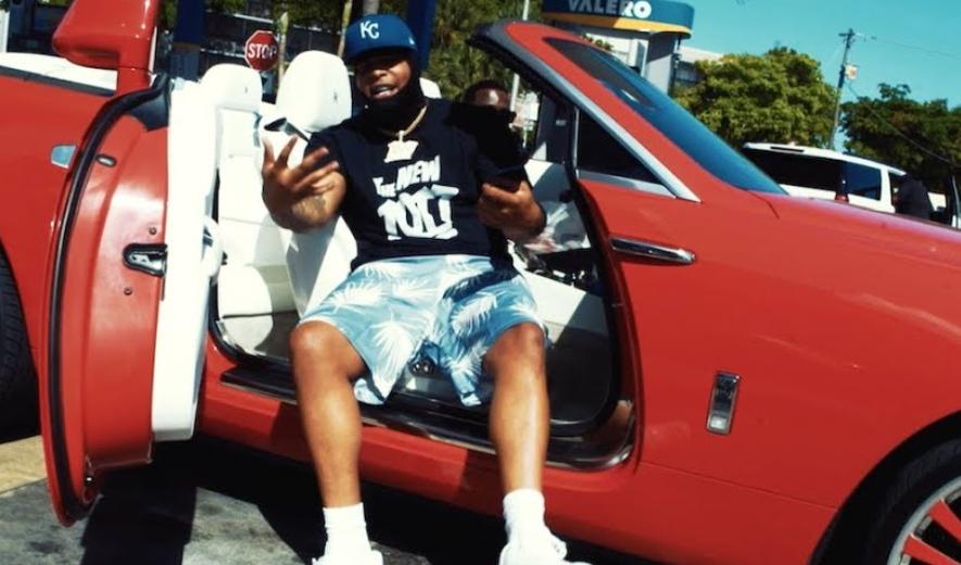 Poppin Lyrics - Gucci Mane & BigWalkDog - Download Video or MP3 Song