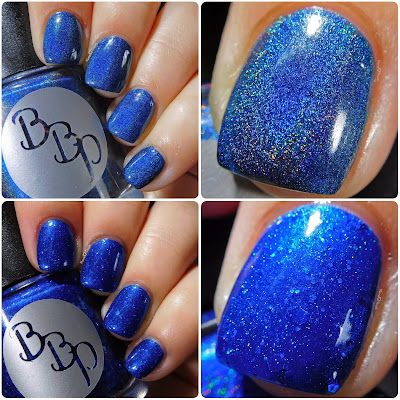 Bad-Bitch-Polish-September-Duo-Swatches-Review