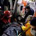 Σεισμός Σάμος: 24 οι νεκροί στην Σμύρνη - Αγωνιώδεις προσπάθειες να βρεθούν επιζώντες