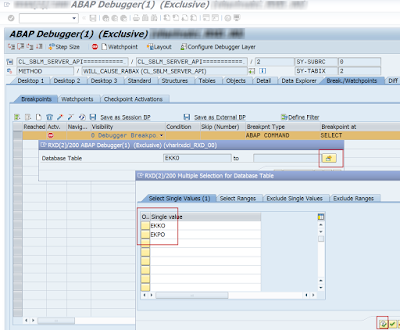 SAP ABAP Central on Feedspot - Rss Feed