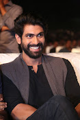 rana daggubati latest photos-thumbnail-4