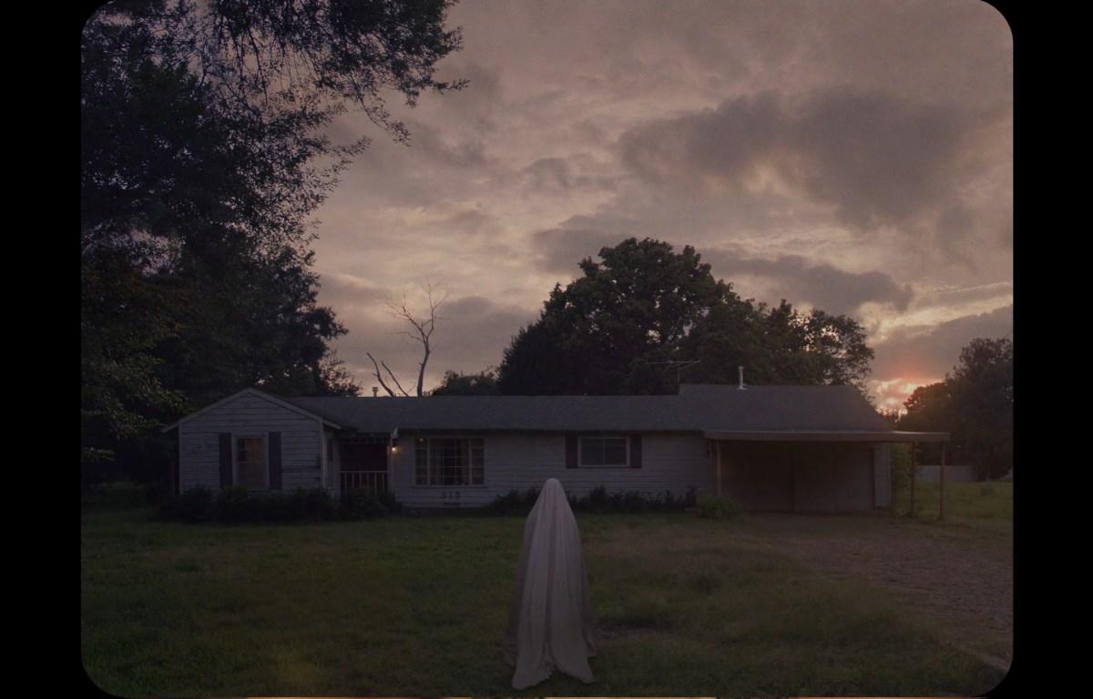 ghost story Fecha, horario y precio de a ghost story en plasencia.