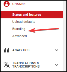 status-and-features-branding