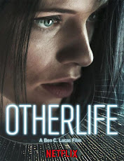 pelicula OtherLife (2017)