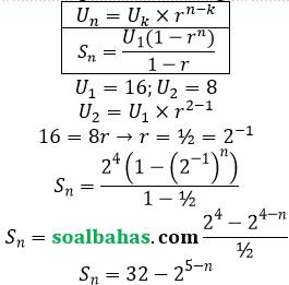 unbk 2017 matematika ipa sma