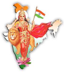 जय भारती
