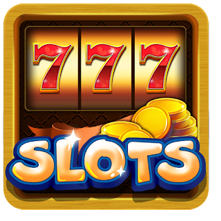 Permainan Baru Aplikasi Joker123 Situs Judi Slot Maniacslot 88CSN Uang Asli Terbaik