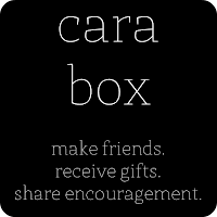 http://www.wifessionals.com/p/cara-box-exchange_4.html