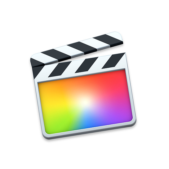 Apple Final Cut Pro to soon go under subscription like Photoshop?