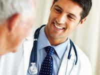 Pengobatan Ampuh Mujarab Penyakit Sipilis