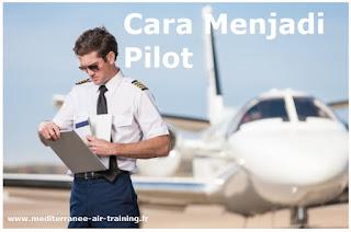Bisnis, Pilot, Sekolah Pilot, License Pilot, License Terbang, PPL, CPL, IR, MER