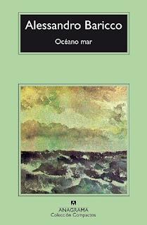 novela-baricco