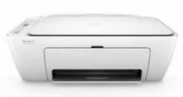 HP DeskJet 2622 Printer Driver Download