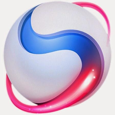 Baidu Spark 2016