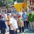 Pemkab Jombang di PT. PINDAD, Kerjasama Teknologi & Saksikan Keandalan Incinerator StungtaXPindad