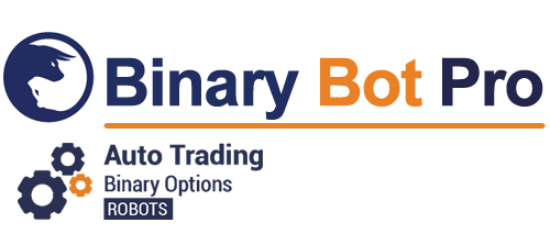 Binary Bot Pro is the channel for finding strategy to trade on Binary.com which is the premier platform for trading binary options in financial market.