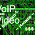 VoIP Hacks: How to Spoof Your Caller ID