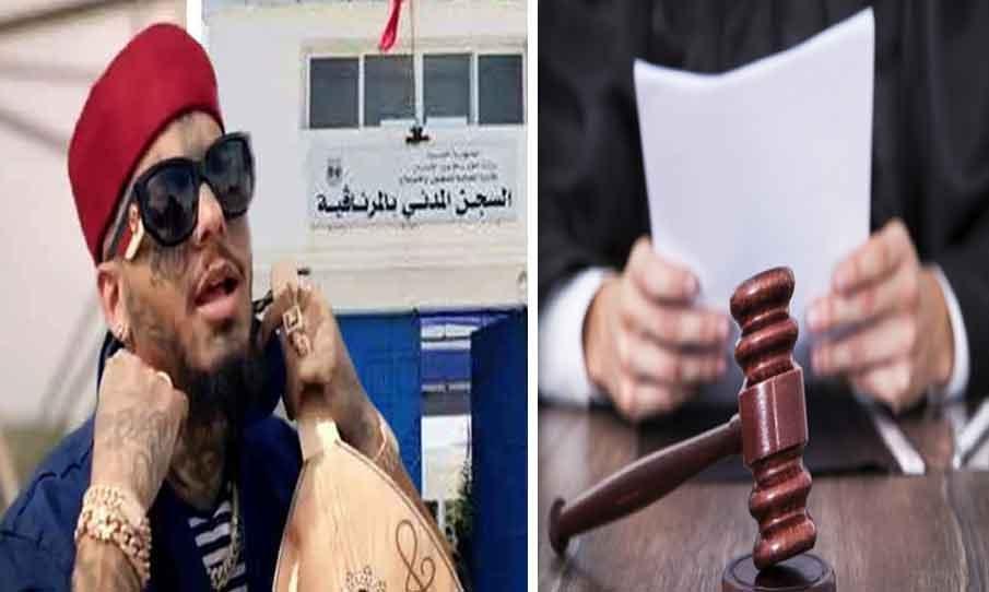 Tunisie – Qu'en est-il de l'affaire de Swagg Man ?