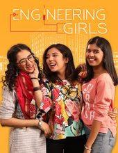 Engineering Girls (2018) S01 HDRip Hindi Complete NF Series Watch Online Free
