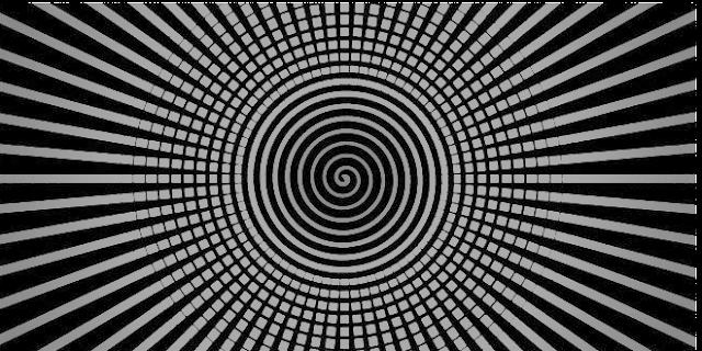 التنويم المغناطيسي و العقل الباطن