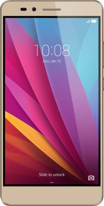Honor 5x Review | Honor 5x Price, Specification, Battery, Back cover