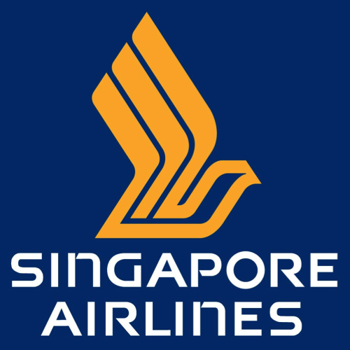 Singapore Airlines - UOB Kay Hian 2015-11-19: Takeaways From Analysts' Briefing