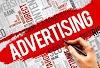 Apne business ko google pe free mai kaise advertise karaye ? || How to do business advertisement on Google for free?