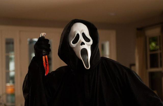 ¡La nueva película de 'Scream' encuentra directores y Kevin Williamson será productor ejecutivo!