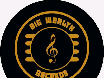 [MUSIC] Kolly Jay - BW Records (Big Wealth Records)