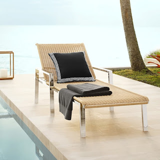 https://www.williams-sonoma.com/products/pescadero-outdoor-chaise/?pkey=s%7Cpatio%20furniture%7C124