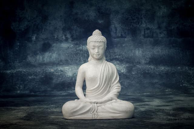 Ý nghĩa của tượng Đức Phật trong tín ngưỡng thờ cúng nên biết