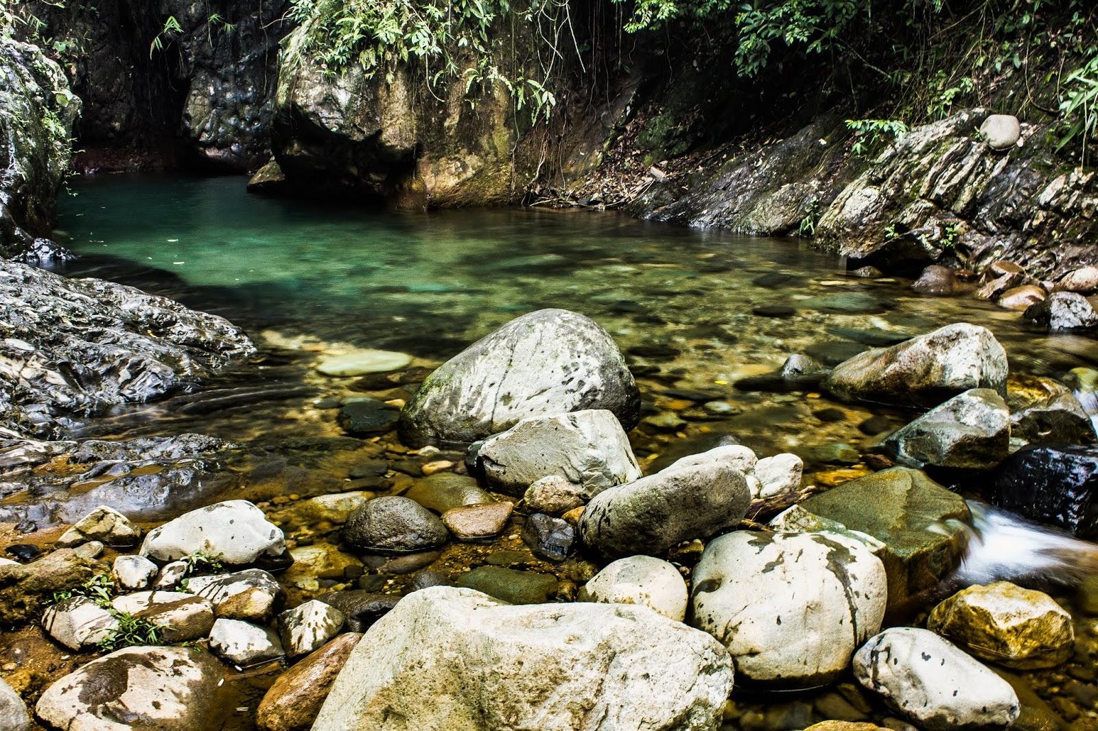 3 Best Waterfalls in Bogor that You Should Visit for Weekends Gateway