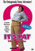 Watch It's Pat Online Free in HD
