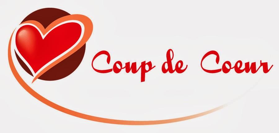 Image de coeur avec prenom gratuite - Images coeur gratuites ...
