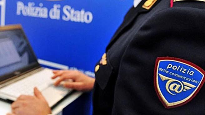 Salerno: 17enne tappezza il paese con foto intime della sua ex