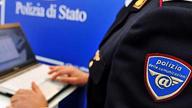 Sassari: falsi video con l'onorevole Meloni, due denunciati