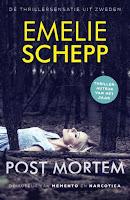 Post Mortem Emelie Schepp
