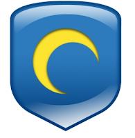 Hotspot Shield 2015 Free Download