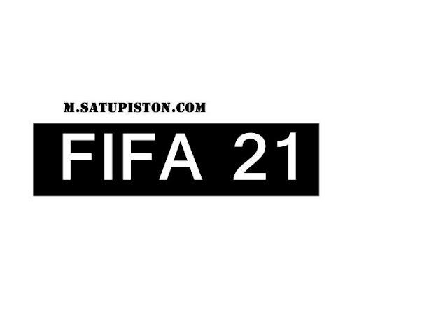 FIFA 21 adalah video game simulasi sepak bola yang diterbitkan oleh Electronic Arts sebagai bagian dari seri FIFA. Ini adalah seri ke-28 dalam seri FIFA, dan dirilis pada 9 Oktober 2020 untuk Microsoft Windows, Nintendo Switch, PlayStation 4 dan Xbox One. Versi yang ditingkatkan untuk PlayStation 5 dan Xbox Series X dan Series S dirilis pada 3 Desember 2020, selain versi untuk Stadia.