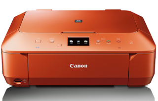 We are below in order to help you to find Canon PIXMA MG6600 total details about full functions driver and software. Select the appropriate driver that compatible with your operating system.