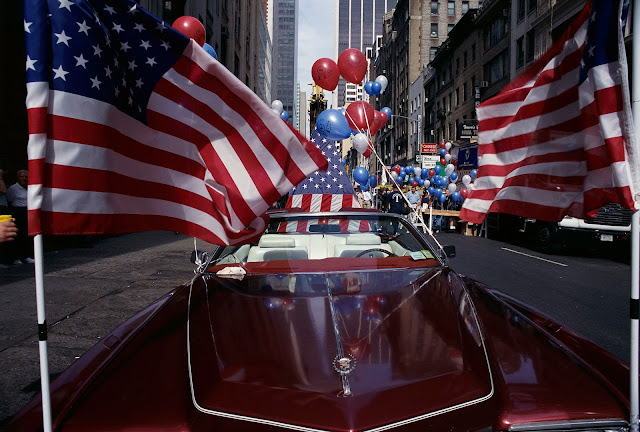 Happy Labor Day Parade 2017 And Labor Day NYC With Latest Images