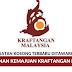 Jawatan Kosong Perbadanan Kemajuan Kraftangan Malaysia