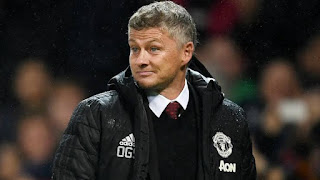 Solskjaer on FA Cup: 'It's not fair Chelsea is getting extra rest ahead us