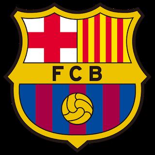 FC Barcelona Dream League Soccer fts 2019 2020 DLS FTS Kits and Logo,FC Barcelona dream league soccer kits, kit dream league soccer 2020 2019,FC Barcelona dls fts Kits and Logo FC Barcelona dream league soccer 2020
